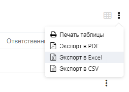 tableExport